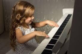 TOCA PIANO FÁCIL.     CURSO PIANO - foto 1