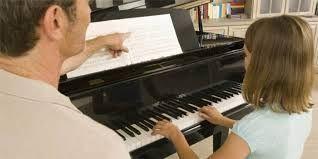 TOCA PIANO FÁCIL.     CURSO PIANO - foto 2