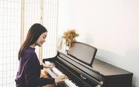 TOCA PIANO FÁCIL.     CURSO PIANO - foto 3