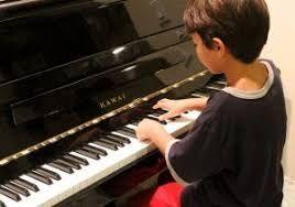 TOCA PIANO FÁCIL.     CURSO PIANO - foto 4