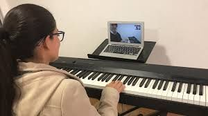 TOCA PIANO FÁCIL.     CURSO PIANO - foto 5
