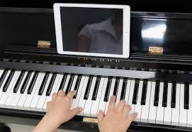TOCA PIANO FÁCIL.     CURSO PIANO - foto 7