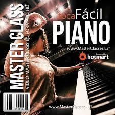 TOCA PIANO FÁCIL.     CURSO PIANO - foto 8