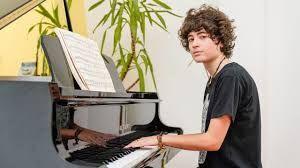 TOCA PIANO FÁCIL.     CURSO PIANO - foto 9