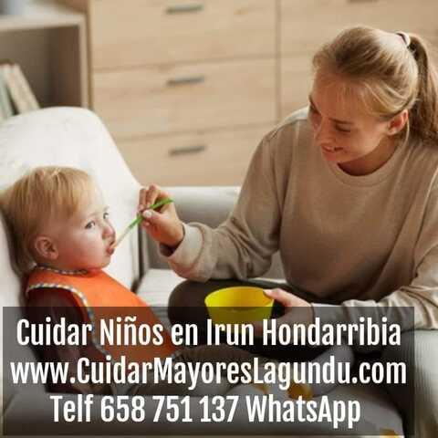 TELEFARMACIA DOMICILIO IRUN HONDARRIBIA - foto 9