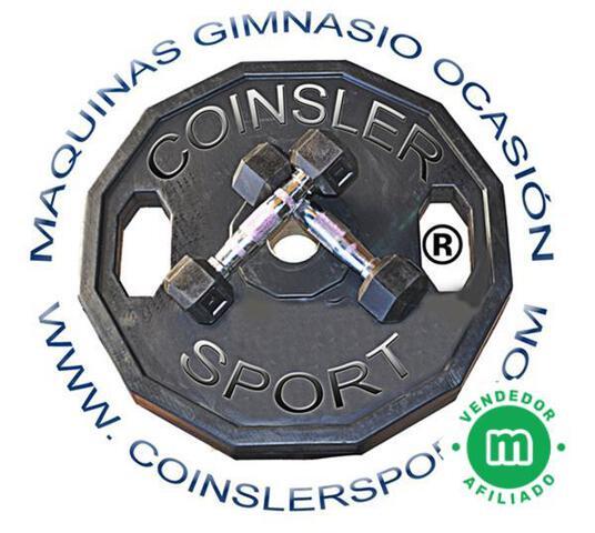 CINTA CORRER PRECOR 835 P30 ,  GIMNASIO ,  - foto 5