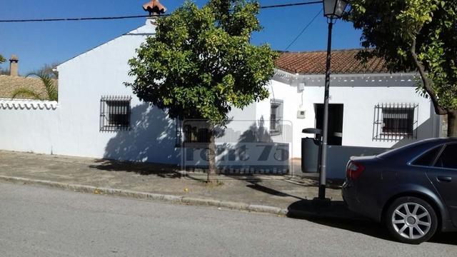 MAJARROMAQUE - foto 2