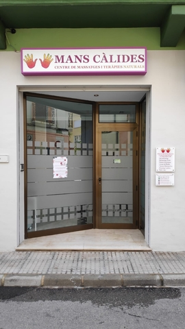 PASEO CERVANTES - PLA DE LA FONT 14 BIS - foto 1