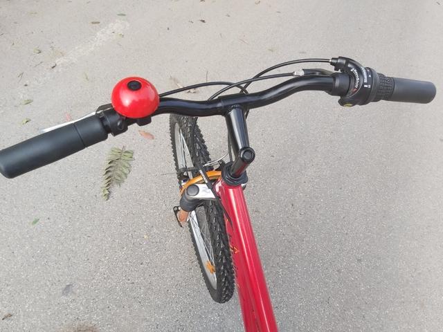 Bicicleta Para Niño/A Marca Btwin