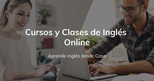 CLASES PARTICULARES INGLÉS ONLINE ASTURI - foto 2