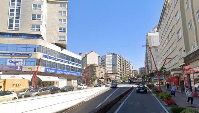 CASCO URBANO - foto 8