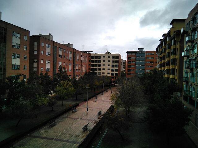 FRATRES - foto 2