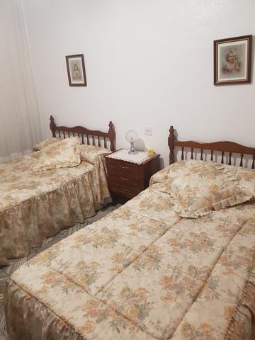 CASA ZONA DEL CERRO DEL AGUILA - foto 8