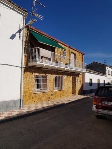 ESTUPENDA CASA EN MOGON - foto 7