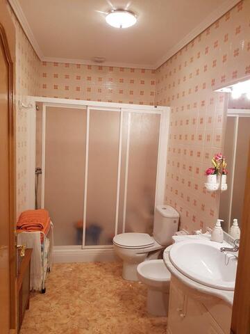 PISO 2º  CERCA DEL HOTEL LAS VILLAS - foto 7