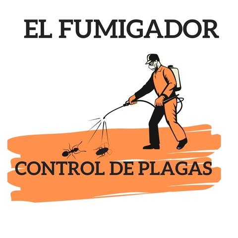 EL FUMIGADOR CONTROL DE PLAGAS EN MALAGA - foto 1
