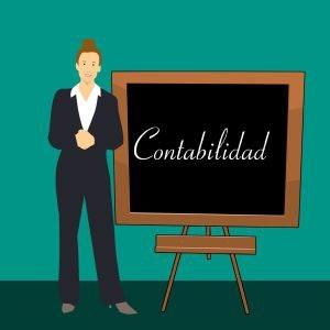 CLASES DE CONTABILIDAD - foto 1