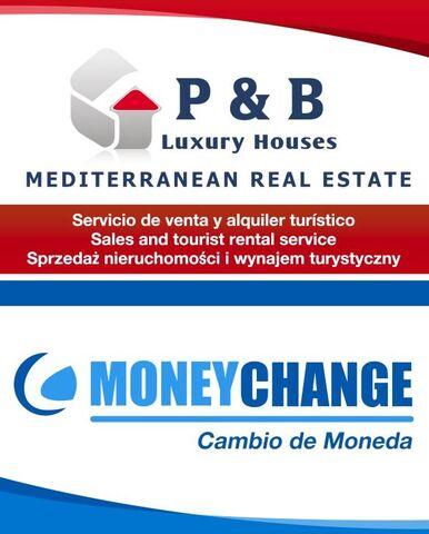 MONEY CURRENCY EXCHANGE - foto 2