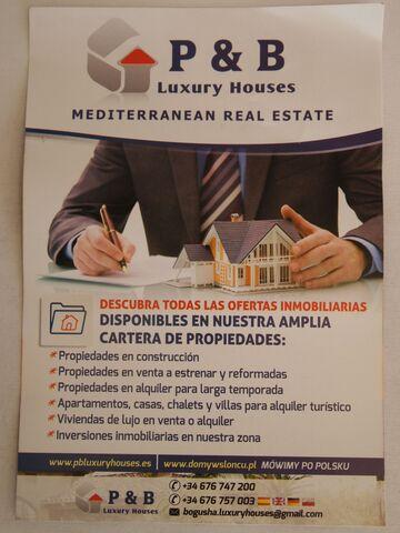 MONEY TODO TIPO DE DIVISAS COMRA VENTA - foto 8