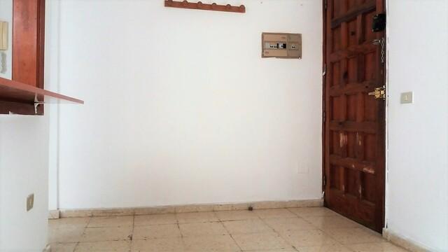 V28 PISO EN EL COROMOTO - foto 2