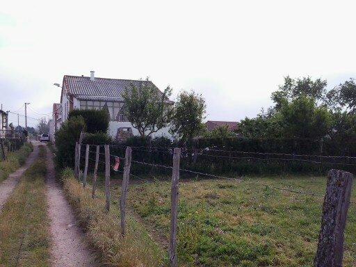 VENDO FINCA RUSTICA N 137 SAN JUSTO 23 - foto 2