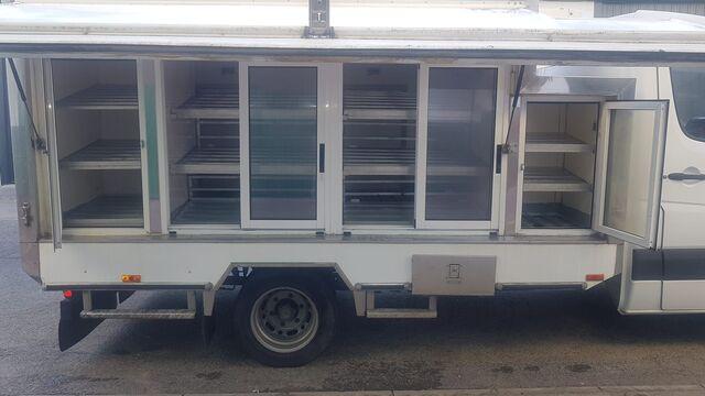 Mil Anuncios Com Ambulante Compra Venta De Camiones Usados Ambulante Todo Tipo De Camiones De Segunda Mano Ambulante Iveco Pegaso Man Renault Nissan