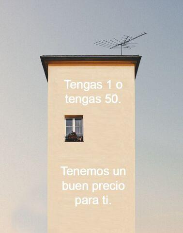 AISLAMIENTO TÉRMICO EN ALICANTE - foto 6