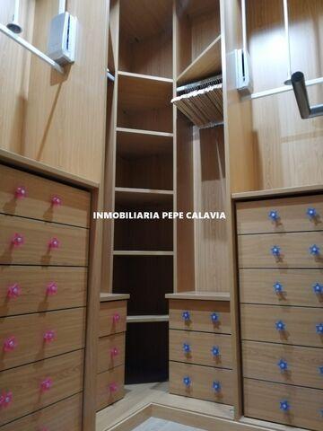 PISO ZONA CALLE GRACIA - foto 7