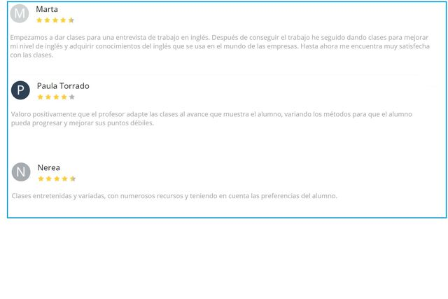 ¡DEJA DE PERDER OPORTUNIDADES! - foto 2