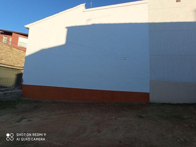 PINTURAS NOMAR - foto 4