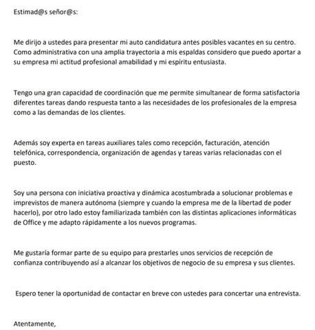 ADMINISTRACIÓN A/A RECEPCIÓN - foto 2