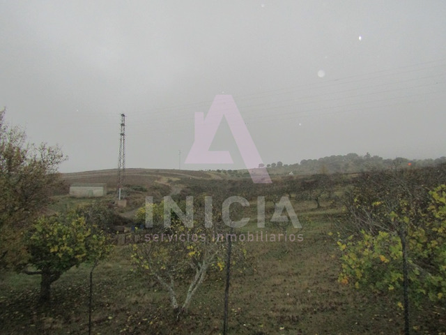 VENTA VIVIENDA (MO.  VEN.  070V) - foto 9