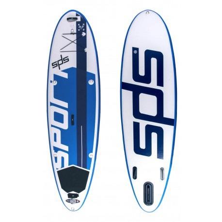 Alquiler Tablas Paddlesurf - Sup Gijón