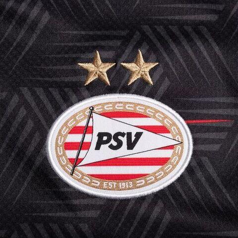 CAMISETAS FUTBOL PSV REPLICAS 2020 - foto 5