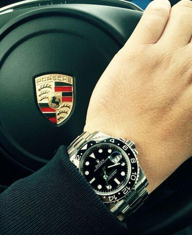 Compro Relojes