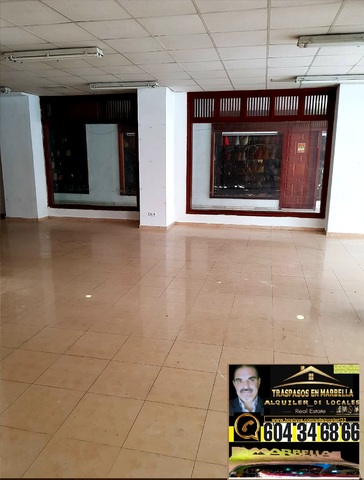 GREAT LOCAL FOR SALE WITH MANY POSSIBILI - foto 4