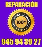 REPARACIÓN ELECTRODOMESTICOS VITORIA - foto 1