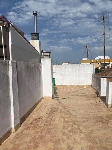 ZONA CALLE CORDOBA - ZONA POLICIA LOCAL - foto 8