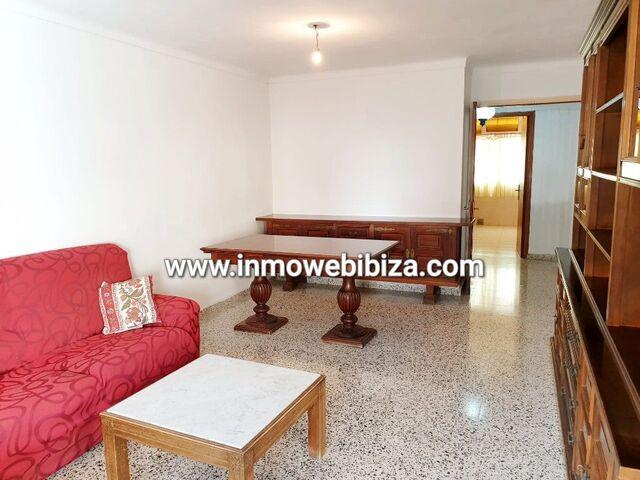 V235 IBIZA CENTRO - OBISPO CARRASCO - foto 3