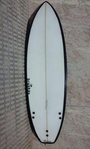 TABLA DE SURF - foto 2