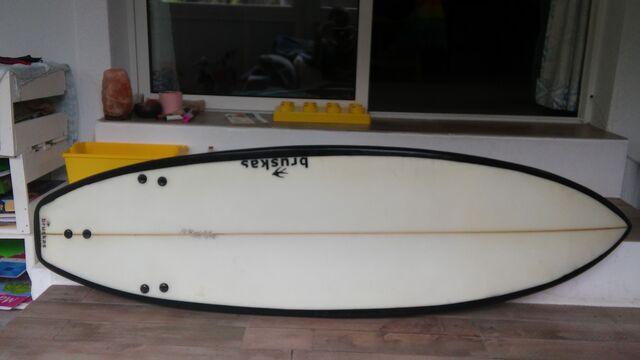 TABLA DE SURF - foto 6