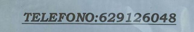CITROEN CX GTI TURBO FASE 1 - SOLO VENTA-NO CAMBIOS - foto 9