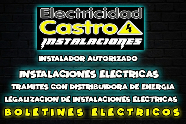 ELECTRICISTA AUTORIZADO EN VALDEMORO - foto 2