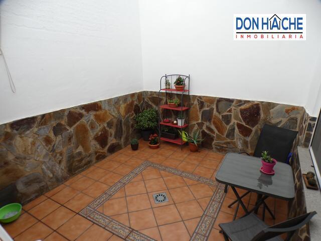 CASA EN PLENO CENTRO - DONHACHEINMOBILIARIA - foto 3