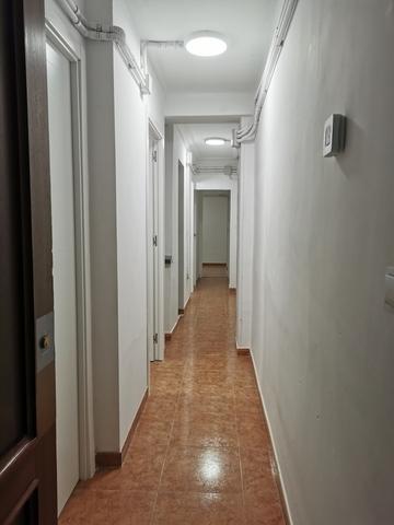 MACARENA - PISO REFORMADO - foto 5