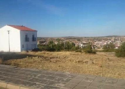 FREGENAL DE LA SIERRA - foto 4