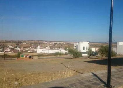FREGENAL DE LA SIERRA - foto 5