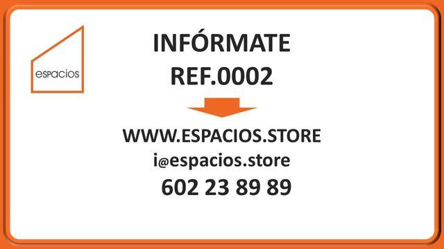 CHALET - CASA DE CAMPO - ONDA - REF. 0002 - foto 9