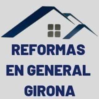 REFORMES EN GENERAL GIRONA - foto 1