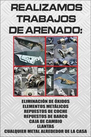 ARENADO - foto 9